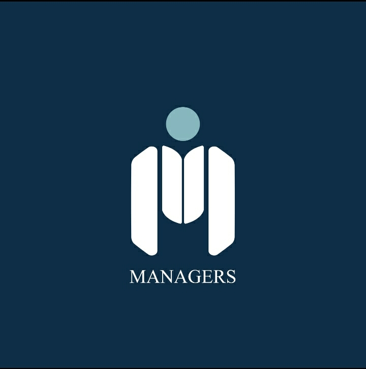 instantmanagers